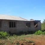 Chiromo Primary School